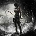 Tomb Raider icon