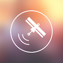 Family Locator / GPS Tracker icon