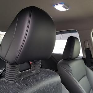グレイス GM4 HYBRID EX・HONDA SENSING 2018年式のカスタム事例画像 HAL9000さんの2020年10月03日16:53の投稿