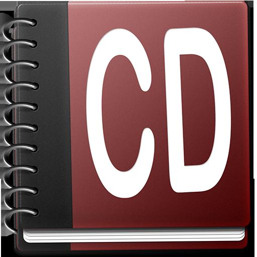 ceramicdirectory.com avatar image