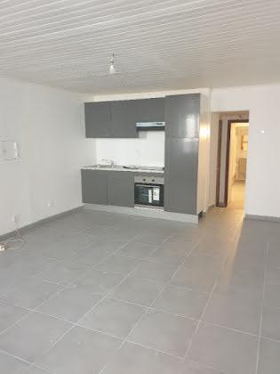 Vente divers 4 pièces 150 m2