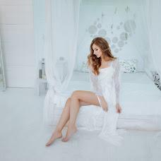 Wedding photographer Vasil Potochniy (Potochnyi). Photo of 14.10.2017