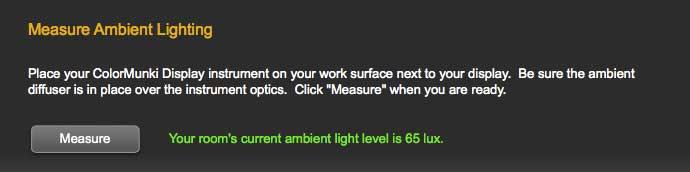 light-65.jpg