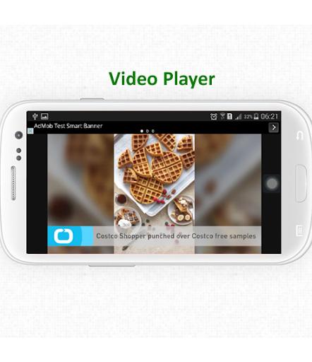 玩免費娛樂APP|下載视频下载 app不用錢|硬是要APP