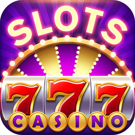 Double Win: FREE Slot Game 博奕 App LOGO-硬是要APP