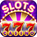 Double Win: FREE Slot Game icon