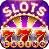 Double Win: FREE Slot Game