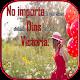 Mujeres Guerreras Cristianas Download for PC Windows 10/8/7