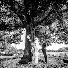 Fotografo di matrimoni Rossella Putino (rossellaputino). Foto del 03.03.2014