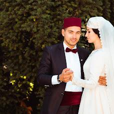 Wedding photographer Enver Dzhandzhak (Jeanjack). Photo of 23.07.2015