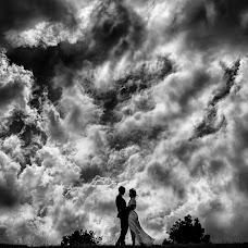 शादी का फोटोग्राफर Nicu Ionescu (nicuionescu)। 05.06.2019 का फोटो
