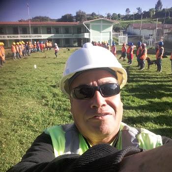 Foto de perfil de felipito