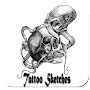 Sketsa Tatto APK icon