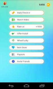 Make Money Online 2018 - Earn Cash - náhled