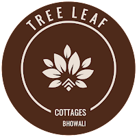 Tree Leaf Hotels and Cottages - Follow Us