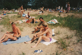Photo: O-ringen i Skåne/Hässleholm