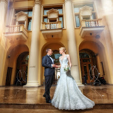Wedding photographer Natalya Maslova (Maslova2014). Photo of 03.07.2014