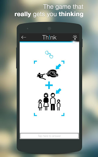 Think screenshot 13