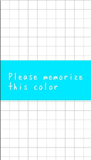 Memory Color
