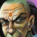 Chanakya Niti in Hindi icon