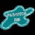 Drawing Fun icon