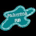 Drawing Fun