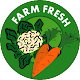 Download Farm Fresh For PC Windows and Mac