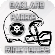 Oakland raiders ringtones