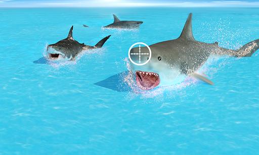 Shark Hunting Deep Dive 2 screenshots 6