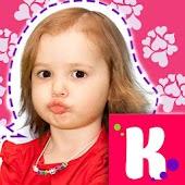 Tải Miss Katy APK