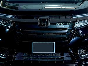 ステップワゴン   SPADA HYBRID G-EXのカスタム事例画像 ゆうぞーさんの2021年07月20日20:32の投稿