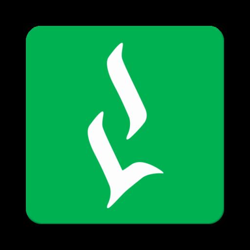 LoanSimple