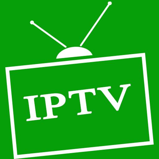 Baixar IPTV