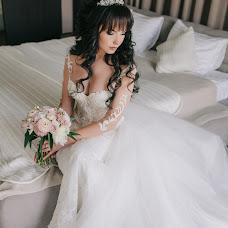 Wedding photographer Irina Brynza (IrenBrynza). Photo of 04.07.2017