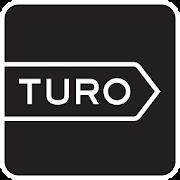 Turo - Louez des voitures autrement