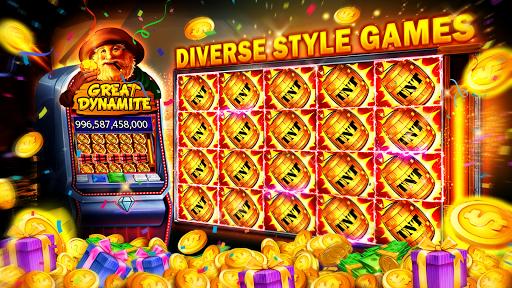 casino de montreal high roller Slot