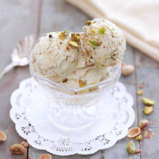 Indian Ice Cream Flavors Recipes.