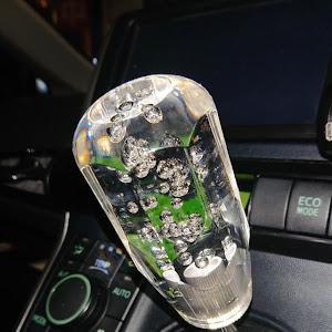 ウィッシュ ZGE20Gのカスタム事例画像 ☆★しゅー★☆さんの2020年11月15日23:40の投稿