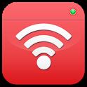 WiFi Manager & Analyzer icon