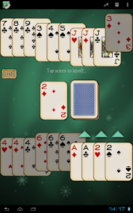 Gin Online Rummy Free Apk  Download For Android 7