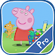 Peppa in the Supermarket PRO v1.0.2
