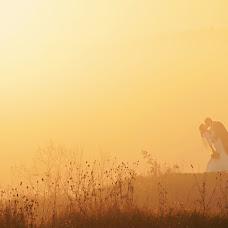 Wedding photographer Kasia Kolecka (kolecka). Photo of 06.02.2014