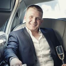 Wedding photographer Pavel Novak (Novac). Photo of 09.10.2013