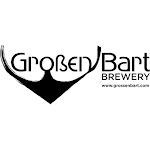 Logo of Grossen Bart Chardonnay Barrel-Aged Balbo Pineapple Berliner Weisse
