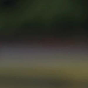 ロードスター NB8C 1998のカスタム事例画像 Yoshi_NB1  さんの2020年10月08日18:12の投稿