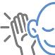 Hear Boost:強化されたマイクの聞こえと録音のボリュームブースター