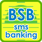 BSB SMS BANKING