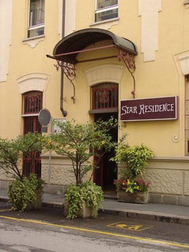 Residence Star