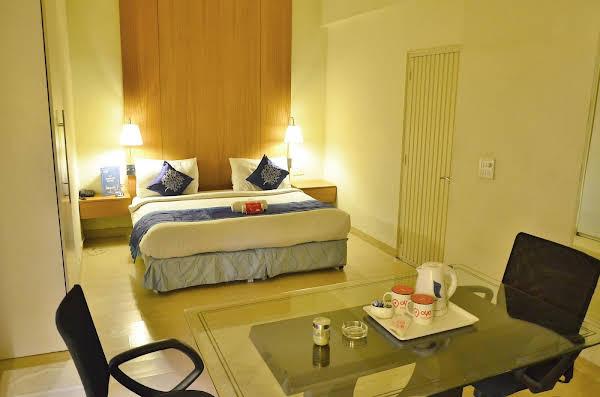 Gem92 Hotel