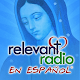 Download Relevant Radio en Español For PC Windows and Mac